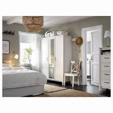 Schlafzimmer Planen Online Cd Studioline Von Disselkamp