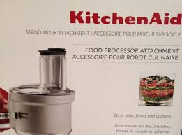 kitchenaid mixer attachments slicer. kitchenaid mixer attachments slicer