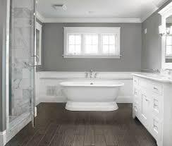 carrara marble bathroom designs. Beautiful Carrara Carrara Marble Bathroom Designs Best 20 Ideas On  Pinterest  World Throughout L