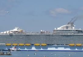 ship emergency lighting regulations. cruise ships ship emergency lighting regulations
