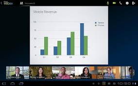 virtual office tools. Choose A Virtual Meeting Place Office Tools