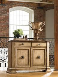 furniture design ernest hemingway accent office furniture design ernest hemingway accent office tables