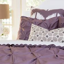 white pintuck duvet cover and bedding ideas and bedroom with beds ideas and pintuck duvet cover pintuck comforter duvet covers marimekko duvet covers