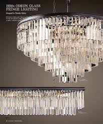 ceiling light pottery barn ceiling light fixtures awesome appealing bathroom wall decor from diy bathroom