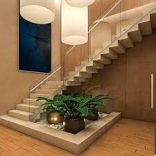 beautiful duplex house plans indian style with inside steps duplex floor plans indian duplex house design duplex house map