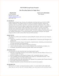 doc business project proposal template proposal sample doc450596 project proposal template proposal sample heres a business project proposal template