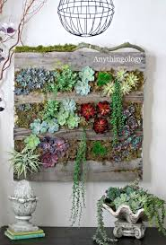 Small Picture Best 10 Pallet gardening ideas on Pinterest Pallets garden