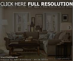 remarkable pottery barn style living. Useful Pottery Barn Living Room Ideas Creative Small Home Decoration Of Remarkable Style