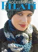Lana Grossa Patterns - Lana-Grossa-Knitting-Patterns