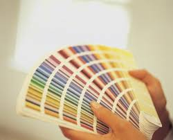 welcome to painting contractors denver where we specialize in interior and exterior painting commercial and residential painting in the greater denver