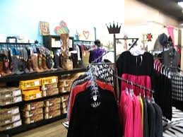 sy boutique 116 n tennessee st mckinney tx