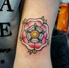 38 Stylish New Year Tattoo Ideas That You Would Love To Get Inked On