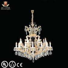 what is a marie therese chandelier lights contemporary crystal chandelier wilko marie therese chandelier clear 5