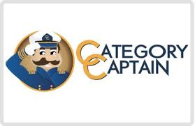 EduKart Blog – Role of a Category Captain : Retail Management
