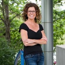 Joanne C Klein