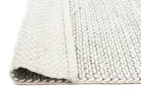 braided wool rugs uk grey viscose rug