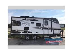 Grand Design Imagine Xls 19rle For Sale 2019 Grand Design Imagine Xls 19rle For Sale In Boerne Tx Rv Trader