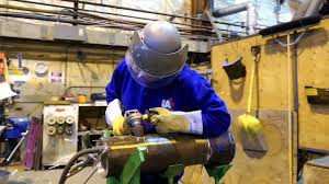 Occupational Video Steamfitter Pipefitter Youtube