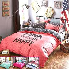 teenage bedding teenage bedding fancy red teen bedding for girls duvet covers with red teen bedding teenage girl