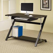 office desk computer. Meja Komputer Office Desk Computer