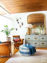 wood ceiling design for living room living room with stained wooden ceiling wooden false ceiling designs