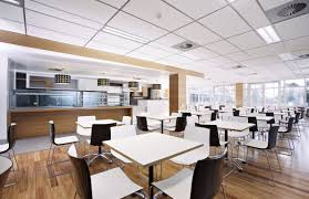 office cafeteria design. fascinating office design cafeterias interior google cafeteria concepts full size f