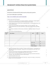 Microsoft Word Price List How To Make Price List In Word Drabble Info