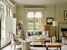 barbara barry furniture. 1000+ Images About Kravet | Barbara Barry On Pinterest Jackson . Furniture