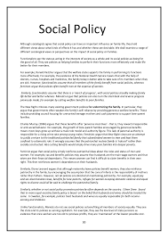 patriarchy essay essay on patriarchy on patriarchy bind essay mothering patriarchy essay on patriarchy on patriarchy bind essay mothering patriarchy