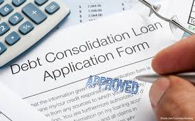 Image result for Debt Solutions istock