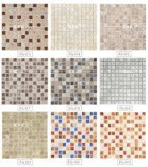 vintage kitchen tiles antique ceramic mosaic tile high quality wall bathroom pool pillar background vintage kitchen tiles