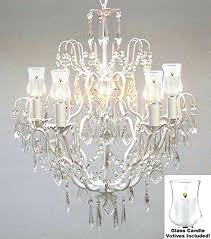 outdoor crystal chandelier 21 diy outdoor crystal chandelier