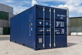 Shipping Container Shipping Containers For Sale Cleveland Containers