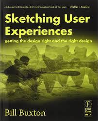 Bill Moggridge Designing Interactions Pdf Readings Resources Brock Craft