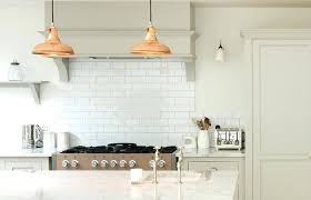 full size of hammered copper pendant light fixtures pendants uk examples fantastic small lights dining room large