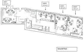 office desk design plans. Medium Size Of Office Desk Design Plans Fashionable Fine Image Decor Blueprints O Woodworking