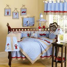 dahlia crib bedding back cover mobile phone s line tpu case for nokia n8