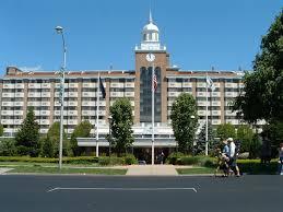 garden city hotel ny.  Hotel Garden City NY The City Hotel On Ny T