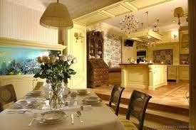 ... Traditional Yellow Kitchen Decorating Ideas Yellow Kitchen Backsplash  Ideas Yellow Gray Kitchen Ideas Yellow ...