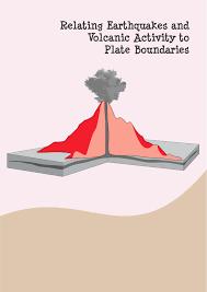 w a s p year plate tectonics plate tectonics logo plate tectonics logo