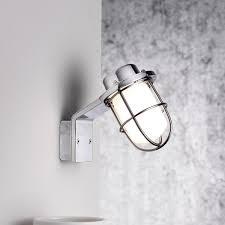 Bathroom Light Bathroom Lighting