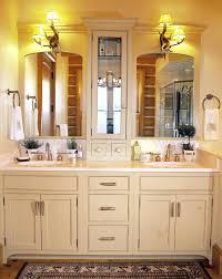 Bathroom Amazing Best 25 Single Vanity Ideas On Pinterest Small
