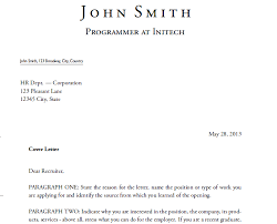 faculty cover letters academic cover letter for phd application sample motivation