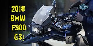 2018 bmw f900gs.  f900gs 2018 bmw f900gs yakaland 2018_bmw_f900gs_adventure on bmw f900gs t