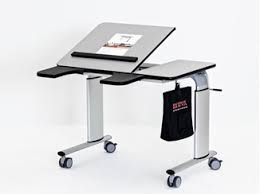 kids office desk. Height-adjustable Office Desk With Electric Motion VISION TABLE ELECTRIC Kids