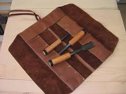 mini chisel roll 14 slots