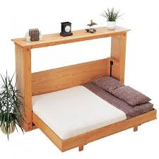 side mount twin murphy bed. Magnificent Side Mount Twin Murphy Bed Backyard Style At Poppi Desk And  Bedroom.jpg View Side Mount Twin Murphy Bed