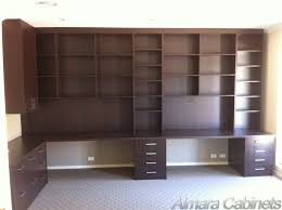 home office wall unit. CHOCOLATE APPLE HOME OFFICE Home Office Wall Unit