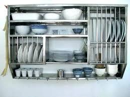 open kitchen storage open kitchen storage shelves kitchen shelf units racks kitchen storage containers kitchen counter