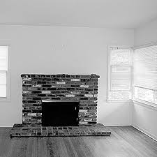 living rooms small home room remodel
